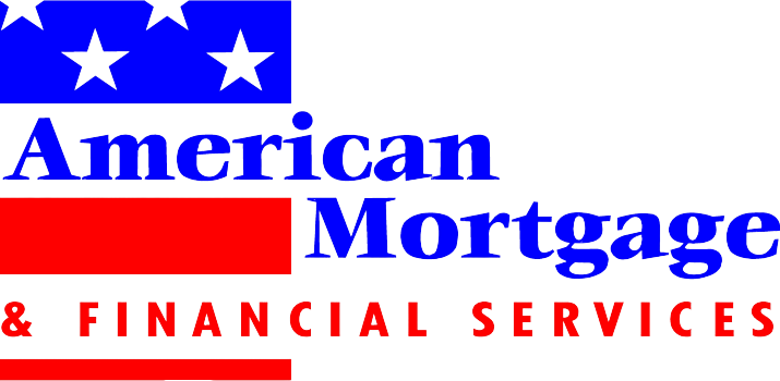 American Mortgage and Financial Services, LLC